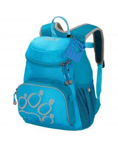 Plecak dla dziecka LITTLE JOE atoll blue