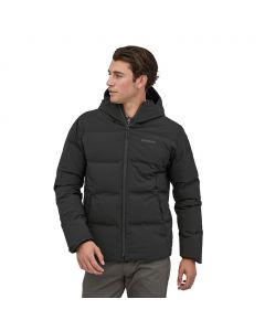 Kurtka męska Patagonia Jackson Glacier Jacket black