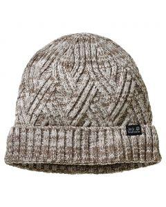 Czapka NORWEGIAN CAP WOMEN birch