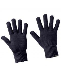 Rękawice MILTON GLOVE night blue