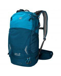 Plecak sportowy MOAB JAM 30 dark cobalt