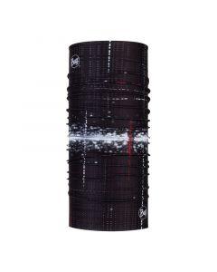 Chusta turystyczna Buff Coolnet UV+ Lithe black