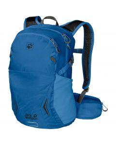 Plecak sportowy MOAB JAM 18 electric blue