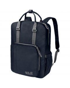Plecak na laptopa i tablet PHOENIX night blue