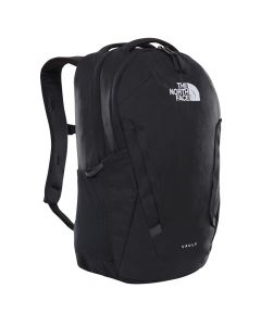 Plecak na laptopa The North Face VAULT black