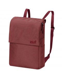 Plecak na notebooka LYNN PACK auburn