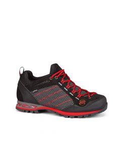 Buty podejściowe Hanwag MAKRA LOW GTX black