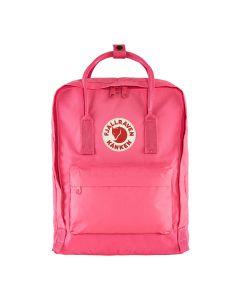 Plecak Fjallraven Kanken flamingo pink 450