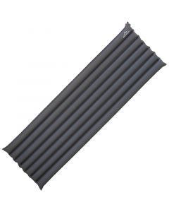 Materac TREKKER XL
