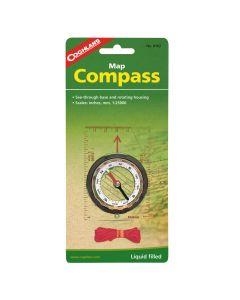 Kompas MAP COMPASS 388162