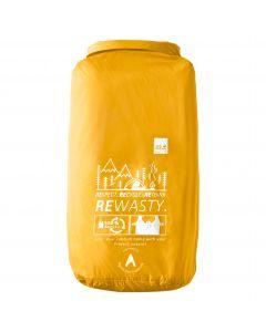 Worek wodoszczelny RE WASTY burly yellow XT