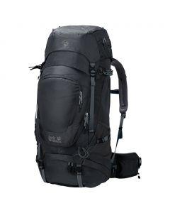 Plecak trekkingowy HIGHLAND TRAIL XT 60 phantom