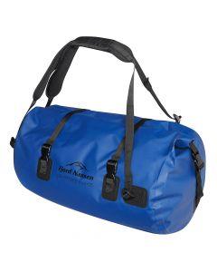 Toba wodoszczelna Fjord Nansen Adventure Bag 65 navy blue