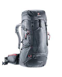 Plecak turystyczny Deuter FUTURA PRO 40 black