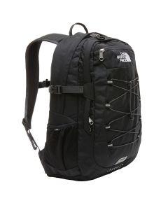 Plecak The North Face BOREALIS Classic black/asphalt grey