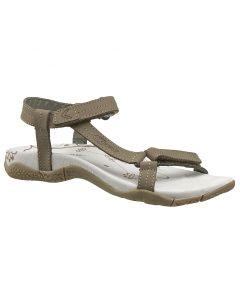 Sandały ATENA caribou