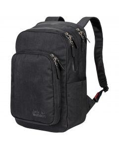Plecak na notebooka i tablet B-SQUARE 18 black