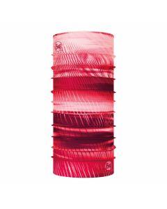 Chusta maska Buff Coolnet UV+ keren flsh pink