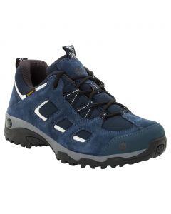 Buty turystyczne dla kobiet VOJO HIKE 2 TEXAPORE LOW W night blue