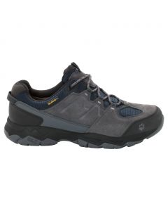 Buty MTN ATTACK 6 TEXAPORE LOW M night blue