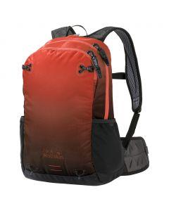 Plecak HALO 22 PACK aurora orange