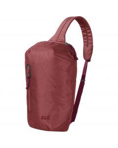 Torba - plecak na jedno ramię MAROUBRA SLING BAG auburn