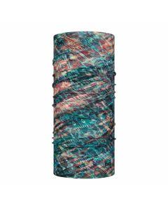Chusta wielofunkcyjna Buff Original Ecostretch thaw multicolor