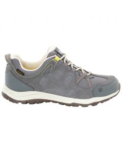 Buty ROCKSAND TEXAPORE LOW W tarmac grey