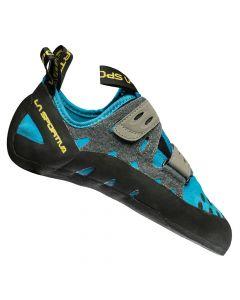 Buty wspinaczkowe TARANTULA blue