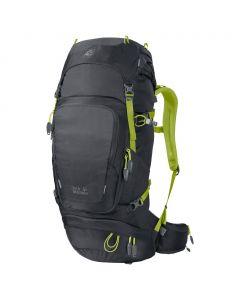 Plecak ORBIT 28 PACK ebony
