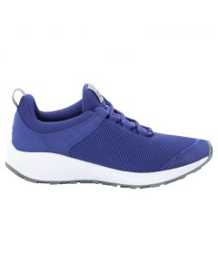 Buty dziecięce COOGEE LOW active blue