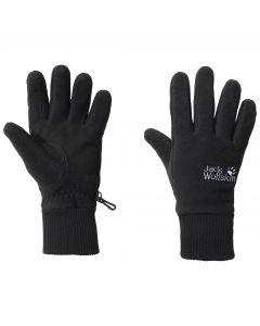 Rękawice VERTIGO GLOVE black