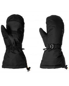 Rękawice narciarskie  TEXAPORE DOWN XT MITTEN black