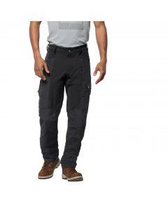 Męskie spodnie DAWSON FLEX PANTS MEN phantom