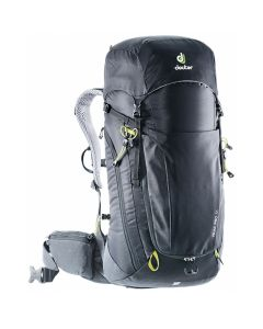 Plecak górski Deuter Trail Pro 36 black/graphite