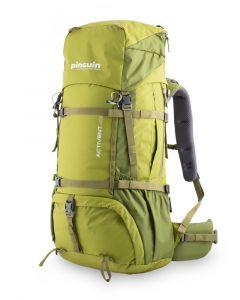 Plecak trekkingowy Pinguin Activent 48 green