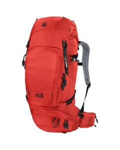 Plecak wspinaczkowy ORBIT 32 PACK RECCO lava red
