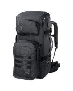 Plecak wyprawowy TRT 75 PACK phantom
