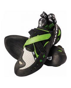 Buty wspinaczkowe Saltic AVAX