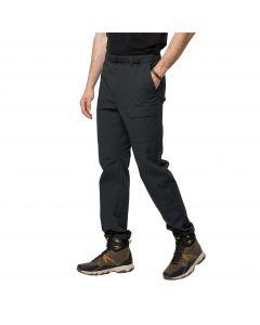 Spodnie męskie 365 FEARLESS PANT M Phantom