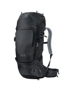 Plecak ORBIT 34 PACK phantom