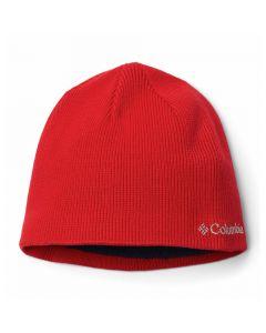 Czapka Columbia Bugaboo beanie mountain red