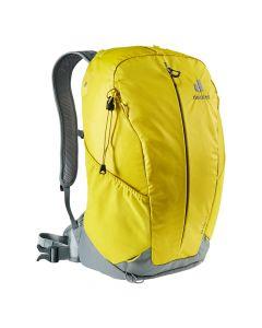 Plecak sportowy Deuter AC LITE 23 greencurry/teal