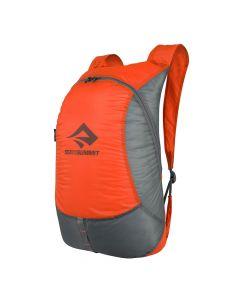 Plecak Sea To Summit Ultra-Sil Daypack 20 L orange
