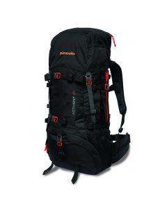 Plecak ACTIVENT 48 black