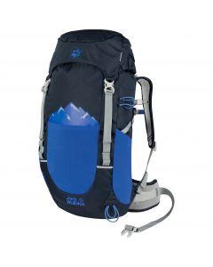 Plecak dziecięcy PIONEER 22 PACK night blue