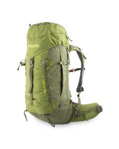 Plecak trekkingowy Pinguin Boulder 38 khaki