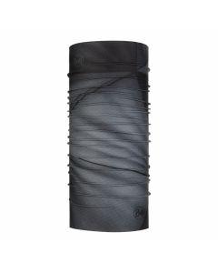 Chusta BUFF Coolnet UV+ vivid grey