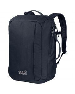 Plecak na laptopa BROOKLYN 18 night blue