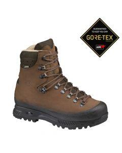 Buty trekkingowe Hanwag ALASKA GTX erde brown